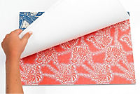Placemat Pad Japanese Patterns - Produktdetailbild 12