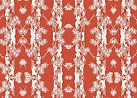 Placemat Pad Japanese Patterns - Produktdetailbild 9