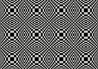 Placemat Pad Japanese Patterns - Produktdetailbild 14
