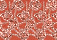 Placemat Pad Japanese Patterns - Produktdetailbild 10