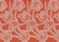 Placemat Pad Japanese Patterns - Produktdetailbild 10