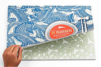 Placemat Pad Japanese Patterns - Produktdetailbild 15