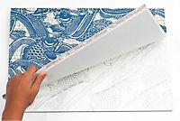 Placemat Pad Japanese Patterns - Produktdetailbild 20