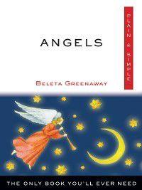 Plain & Simple: Angels, Plain & Simple, Beleta Greenaway
