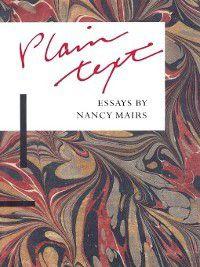 Plaintext, Nancy Mairs