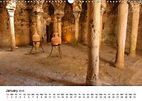 Plama de Majorca (Wall Calendar 2019 DIN A3 Landscape) - Produktdetailbild 1