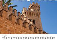 Plama de Majorca (Wall Calendar 2019 DIN A3 Landscape) - Produktdetailbild 7
