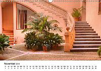 Plama de Majorca (Wall Calendar 2019 DIN A3 Landscape) - Produktdetailbild 11