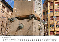 Plama de Majorca (Wall Calendar 2019 DIN A3 Landscape) - Produktdetailbild 2