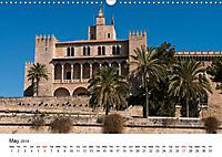 Plama de Majorca (Wall Calendar 2019 DIN A3 Landscape) - Produktdetailbild 5