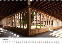 Plama de Majorca (Wall Calendar 2019 DIN A3 Landscape) - Produktdetailbild 4