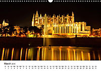 Plama de Majorca (Wall Calendar 2019 DIN A3 Landscape) - Produktdetailbild 3