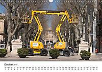 Plama de Majorca (Wall Calendar 2019 DIN A3 Landscape) - Produktdetailbild 10