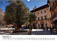 Plama de Majorca (Wall Calendar 2019 DIN A3 Landscape) - Produktdetailbild 9