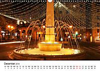 Plama de Majorca (Wall Calendar 2019 DIN A3 Landscape) - Produktdetailbild 12