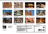 Plama de Majorca (Wall Calendar 2019 DIN A3 Landscape) - Produktdetailbild 13