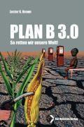 Plan B 3.0, Lester R. Brown
