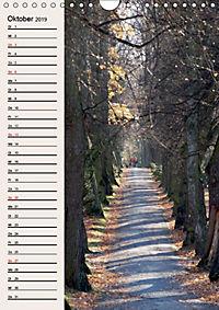 Plane deinen Weg (Wandkalender 2019 DIN A4 hoch) - Produktdetailbild 10