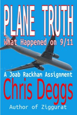 Plane Truth, Chris Deggs
