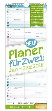 schutzengel 2018 familienplaner kalender bei. Black Bedroom Furniture Sets. Home Design Ideas