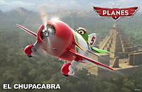 Planes - Produktdetailbild 8