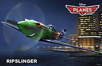 Planes - Produktdetailbild 9
