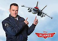 Planes - Produktdetailbild 6