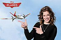 Planes - Produktdetailbild 5
