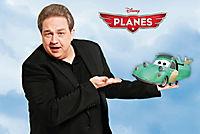Planes - Produktdetailbild 7