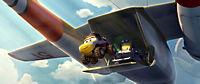 Planes 2 - Immer im Einsatz - Produktdetailbild 7