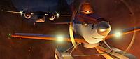 Planes 2 - Immer im Einsatz - Produktdetailbild 3