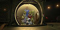 Planet 51 - Produktdetailbild 10