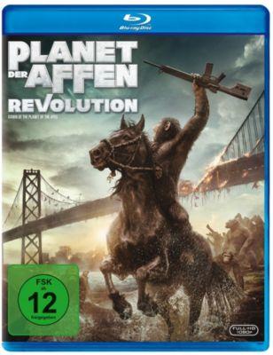 Planet der Affen: Revolution, Rick Jaffa, Amanda Silver, Mark Bomback