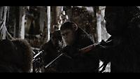 Planet der Affen: Survival - Produktdetailbild 1