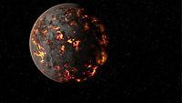Planet Deutschland - 300 Millionen Jahre - Produktdetailbild 7