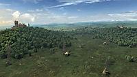 Planet Deutschland - 300 Millionen Jahre - Produktdetailbild 8