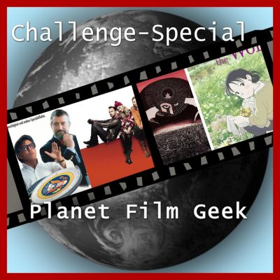 Planet Film Geek: Planet Film Geek, PFG Challenge-Special: Wag the Dog, A Long Way Down, Amadeus, In This Corner of the World, Johannes Schmidt, Colin Langley