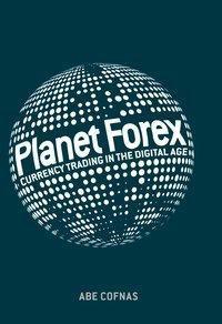 Planet Forex, Abe Cofnas