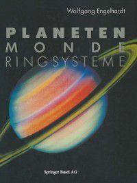 Planeten Monde Ringsysteme, Engelhardt