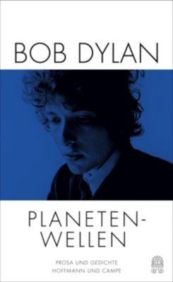 Planetenwellen - Bob Dylan pdf epub