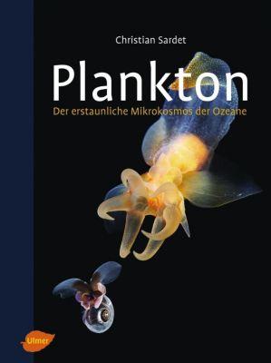 Plankton - Christian Sardet |