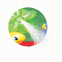 Planschbecken /Schwimmbecken - Play Center - Produktdetailbild 3