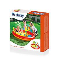 Planschbecken /Schwimmbecken - Play Center - Produktdetailbild 4
