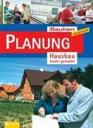 Planung, Susanne Runkel