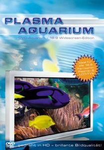 Plasma Aquarium, Vol. 1, Plasma Aquarium