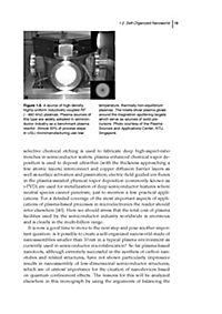 Plasma Nanoscience - Produktdetailbild 6