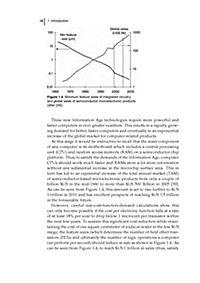 Plasma Nanoscience - Produktdetailbild 4