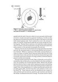 Plasma Nanoscience - Produktdetailbild 7