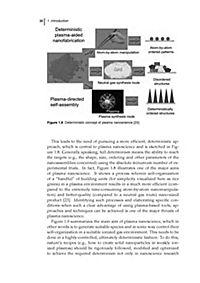 Plasma Nanoscience - Produktdetailbild 8