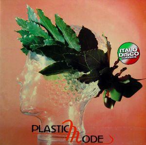 PLASTIC MODE, Plastic Mode